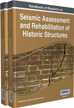 Seismic Vulnerability of Arches, Vaults and Domes in Historical Buildings