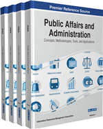 E-Government, M-Government, L-Government: Exploring Future ICT Applications in Public Administration