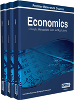 Why and How Did Health Economics Appear? Who Were the Main Authors? What is the Role of ITCs in its Development?