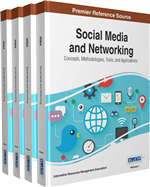 Leveraging New Media as Social Capital for Diversity Officers: A How-To Guide for Equity, Diversity, and Inclusion Professionals Seeking to Use Social Media to Carve a Niche in the Social Networking Space