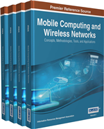 Privacy and Security of Wireless Communication Networks