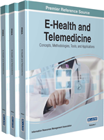 Implementation of Electronic Health Record (EHR) System in the Healthcare Industry