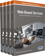 Web-Based Services: Concepts, Methodologies, Tools, and Applications (4 Volumes)