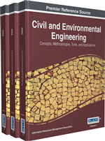 Integrating Sustainable Engineering Principles in Material Science Engineering Education