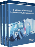 Impact of E-Commerce in B2B Physical Distribution: Diffusion of Innovations Perspective