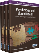 Decision Support for Mental Health: Towards the Information-based Psychiatry