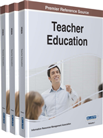 Redesigning Teacher Education in the Context of Multiple Reform Initiatives