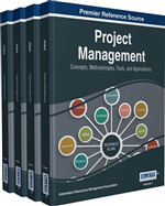 Project Management in Library and Information Science: An Application in University Library Context