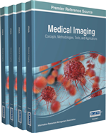 Biomedical Image Processing Overview