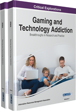 Internet Gaming Disorder: A Deeper Look into Addiction vs. High Engagement