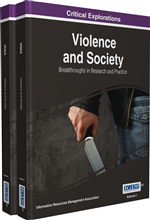 Economic Drivers of Domestic Violence among Women: A Case Study of Ghana