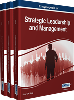 Strategic Leadership in Higher Education: Embracing Challenge, Change, and Paradox