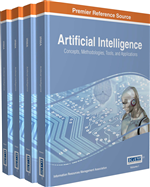 Integration of Different Analytical Concepts on Multimedia Contents in Service of Intelligent Knowledge Extraction