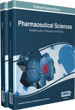 Strategies for Expanding Access and Improving the Quality of Pharmaceutical Services