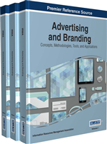 Advertising in Games: Advergaming Applications in the Tourism Industry
