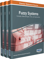Information Systems on Hesitant Fuzzy Sets