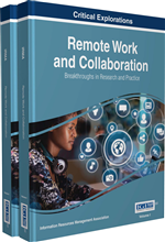 The Telework as an Organizational Innovation in the Entities of the Third Sector