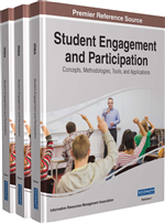 Using the WebQuest Approach to Elicit Student Engagement in a University Course: A Case Study