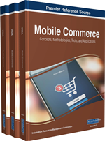 New Market Segmentation Paradigms and Electronic Commerce Adoption: An Exploratory Study
