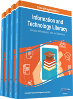 Media Literacy in the Digital Age: Literacy Projects and Organizations