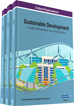 Sustainable Development: Concepts, Methodologies, Tools, and Applications