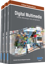Media Synchronization Control in Multimedia Communication