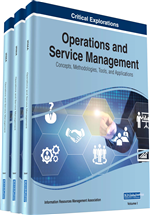 Supply Chain Management Practices, Competitive Advantage and Organizational Performance: A Confirmatory Factor Model
