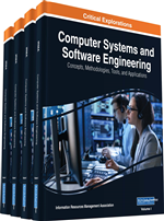 Computer Systems and Software Engineering: Concepts, Methodologies, Tools, and Applications (4 Volumes)