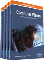 Biologically Inspired Components in Embedded Vision Systems