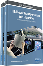 Intelligent Transportation Systems: The State of the Art in Railways