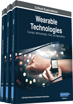 Confidential Data Storage Systems for Wearable Platforms