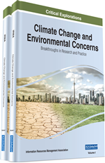 Achieving Climate Smart Agriculture With a Sustainable Use of Water: A Conceptual Framework for Sustaining the Use of Water for Agriculture in the Era of Climate Change