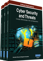 Cyber Space Security Assessment Case Study