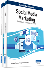 Developing Marketing Strategy on Social Networks