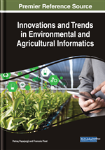 Innovations and Trends in Environmental and