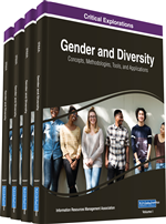 Organizational Diversity: From Workforce Diversity to Workplace Inclusion for Persons With Disabilities