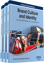 Building City Brand Through Social Media: The Effect of Social Media Brand Community on Brand Image