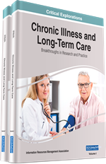 The Economics of Long-Term Care: Key Concepts and Major Financing and Delivery Models