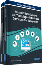 Using Business Analytics in Franchise Organizations