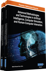 Data Visualization Strategies for Computer Simulation in Bioelectromagnetics