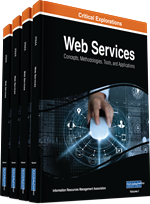 Web Services: Concepts, Methodologies, Tools, and Applications