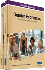 Women's Economic Empowerment in the Developing Countries: Reengineering Patriarchy?