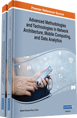 Advanced Methodologies and Technologies in Network Architecture, Mobile Computing, and Data Analytics