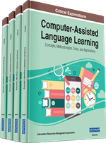 The Structural and Dialogic Aspects of Language Massive Open Online Courses (LMOOCs): A Case Study