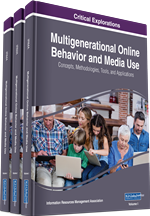 Youth and Mobile: An Investigation of Socialization