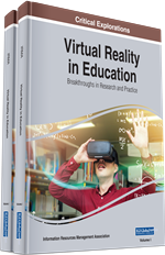 The Case of Literacy Motivation: Playful 3D Immersive Learning Environments and Problem-Focused Education for Blended Digital Storytelling