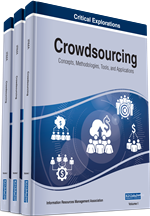 Value Creation in Business-to-Business Crowd Sourcing