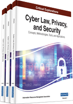Cyber Security Patterns Students Behavior and Their Participation in Loyalty Programs