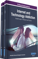 Exploring the Risk Factors of Interactive E-Health Interventions for Digital Addiction