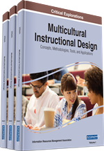 Multicultural Orientations for 21st Century Global Leadership